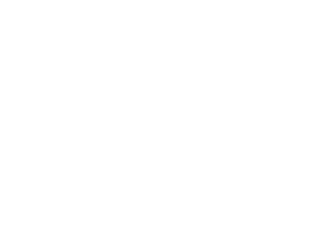 Chaac Foods Investment