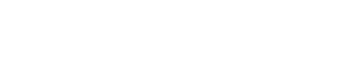 Comprehensive Eye Care Partners