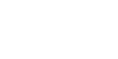 Pediatric Dental Providers