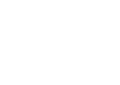 River Point Farms
