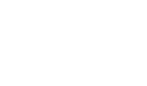 Urology America - Gauge Capital
